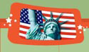 league of women voters logo 125pix league of women voters logo 125pix