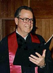Bashor Eugene Obituary: E. Eugene Bashor