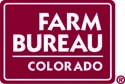 FarmBureau logo 125p Ag Rally for Northern Colorado Water Project Set for July 15