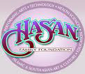 HasanFamilyFoundationLogo1 Findings from Hasan Family Foundation on Plagiarism Investigation