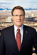 ScottMcInnis Denver Post calls on McInnis to quit the race