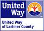 United Way of LC More People Need Help than Ever Before