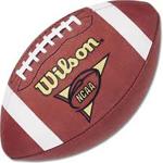 football2 Rocky Mountain Football Schedule