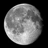 Moon 15 phases EarthSky TonightAugust 27, moon near Jupiter  not Mars