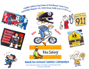 Safety Day 300x232 Safety Day
