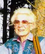 Skendzel Jeanette pic for obit 150pix1 Obituary: Jeanette Marie Skendzel
