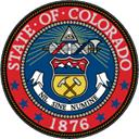 State of Colorado96pix State of Colorado96pix