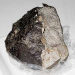 Selling a piece of the Berthoud Meteorite
