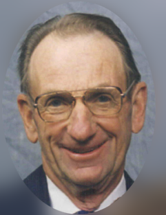 lempka edward 002 Obituary: Edward J. Lempka