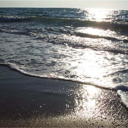 10Sep08 430 EarthSky Tonight—September 8, High tide alert! Closest new moon of 2010