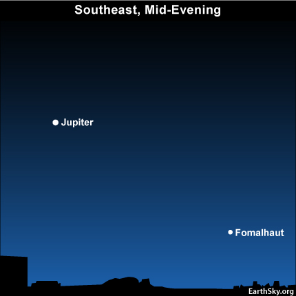 10sept28 430 EarthSky Tonight—September 28, How to find the loneliest star