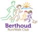 Berthoud Run/Walk Club 5K