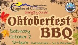 Octoberfest 2010 250 p Chamber Oktoberfest & BBQ