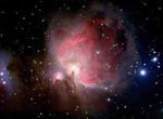 Orion Nebula EarthSky Tonight—Tonight  September 4,  Orion the Hunter well up before dawn in September