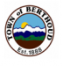 Berthoud Board: Agenda Sept 28