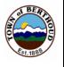 Berthoud Board: Agenda Sept 28