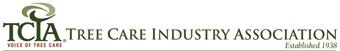 Treecareindustry Smart Use of Fall Pesticides