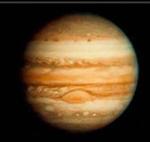 jupiter1 EarthSky Tonight—September 5, Hazy pyramid of light in east? False dawn.