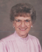 Obituary: Virginia Marie Stokes