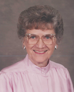 stokes 001 Obituary: Virginia Marie Stokes
