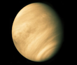 venus EarthSky Tonight—September 12,  Moon, Venus and a double star
