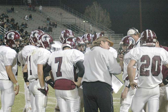 10 29 10.7 coaching Mountain Lions Roar Too Loud for Spartans