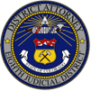 DA Logo 8th cc Man sentenced to twelve years in vehicular homicide