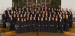 The Greeley Chorale opens 46th season