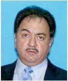 John Marks Jr. Sheriff still seeking help in Kathy Adams case