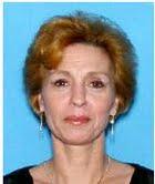 Kathy Adams Sheriff still seeking help in Kathy Adams case
