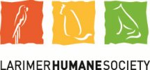 "Larimer Cty Humane Larimer Humane Society's Executive Director ""kennels Up"" To Save Animal Lives"