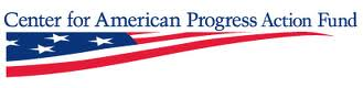 center for american progress fund Outside Front Groups Spend Over $300,000 In Colorado