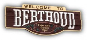 Berthoud Welcome 300x139 Berthoud Transportation Committee has no members