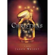Christmas Jars Christmas Jars