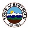 Town of Berthoud Logo Berthoud Town Board: Agenda, Nov 9