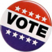 Larimer County Voting Centers