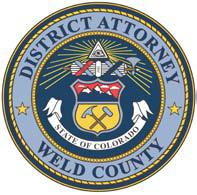 Weld County DA