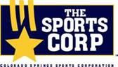"sportscorp ""Glory, Glory Colorado"""