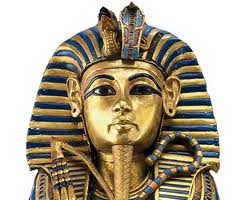 tukankhamun Expanded Hours for King Tut