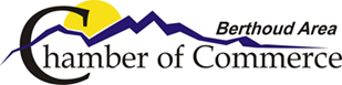 BAChamber Logo Berthoud Chamber looking for Citizen of the Year