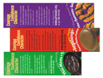 Bundle Chocolateweb 150 Its almost Girl Scout Cookie Time