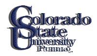 CSU pueblo logo CSU—Pubelo Fall Deans List