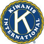 Kiwanis 150 Exploring a Kiwanis Club for Berthoud