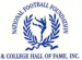 Nat Football hall of fame2 75x55 This Week In College Football History