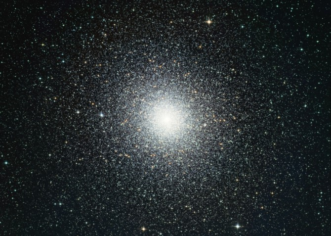 47Tuc DW900 670x477 Astronomy Photo of the Day