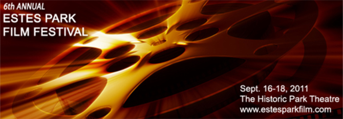 Estes Park Film festival Call for Entries 670 Estes Park Film Festival Call for Entries