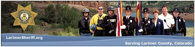 LC Sheriffs Office Banner 670x163 Glider Crash