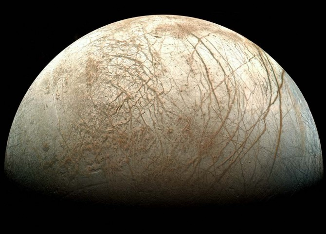 europa galileo 1200 670x482 Astronomy Picture of the Day