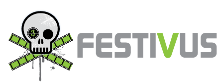 fff2010logo The Festivus Film Festival