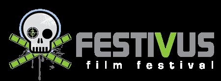 fff2010logo The Festivus Film Festival